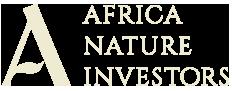 AFRICA NATURE INVESTORS LOGO